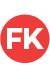 FK Interactive