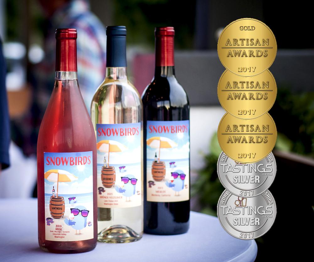 wine marketing agency