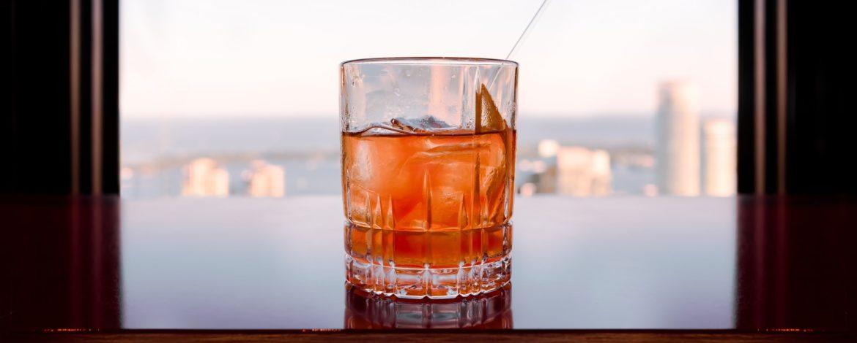 Aperol spritz drink trends beverage branding
